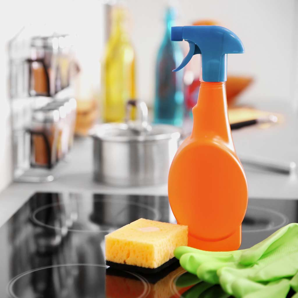 General Cleaning Brisbane